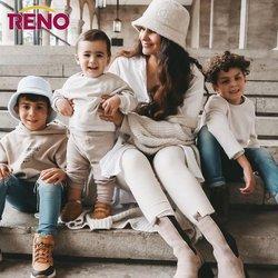 Reno Katalog ( 18 Tage übrig)
