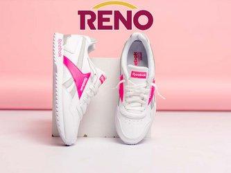 Reno Katalog ( Mehr als 30 Tage)