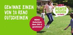 Angebote von Reno im Berlin Prospekt