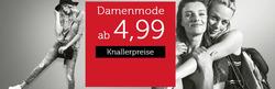 Angebote von bonprix im Hamburg Prospekt