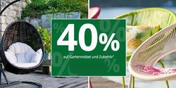 Angebote von Höffner im Berlin Prospekt