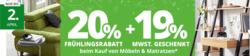 Angebote von Höffner im Radebeul Prospekt