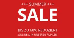 Angebote von KiK im Soest Prospekt