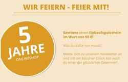 Angebote von KiK im Wolfsburg Prospekt
