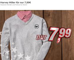 Angebote von KiK im Dortmund Prospekt