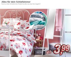 Angebote von KiK im Rüsselsheim Prospekt