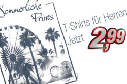 Angebote von KiK im Frankfurt (Oder) Prospekt