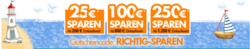 Angebote von Möbel Kraft im Berlin Prospekt