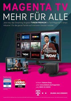 Telekom Shop Katalog ( Abgelaufen )