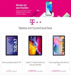Telekom Shop Katalog ( 2 Tage übrig )