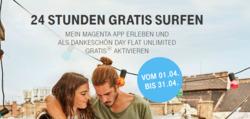 Angebote von Telekom Shop im Berlin Prospekt