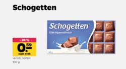 Angebote von Netto im Kiel Prospekt