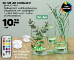Angebote von Netto im Berlin Prospekt