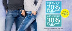 Angebote von Takko Fashion im Berlin Prospekt