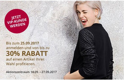 Angebote von Takko Fashion im Bremen Prospekt