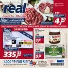 real Katalog ( Gestern veröffentlicht )