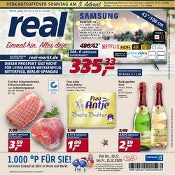 real Katalog in Berlin ( Abgelaufen )