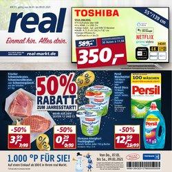 real Katalog ( Abgelaufen )