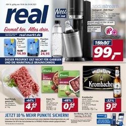 real Katalog ( 2 Tage übrig )