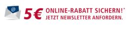 Angebote von real im Wuppertal Prospekt