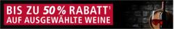 Angebote von real im Gladbeck Prospekt