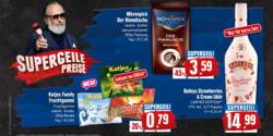 Angebote von EDEKA im Stuttgart Prospekt