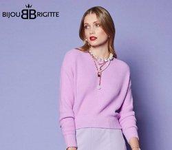 Bijou Brigitte Katalog ( Abgelaufen )