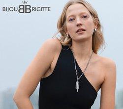 Bijou Brigitte Katalog ( Läuft heute ab )