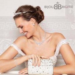 Angebote von Bijou Brigitte im Bijou Brigitte Prospekt ( 22 Tage übrig)