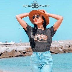 Angebote von Bijou Brigitte im Bijou Brigitte Prospekt ( 29 Tage übrig)