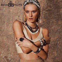 Angebote von Bijou Brigitte im Bijou Brigitte Prospekt ( Mehr als 30 Tage)