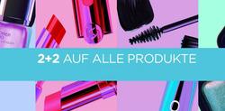 Angebote von Drogerien und Parfümerien im Kiko Prospekt in Berlin