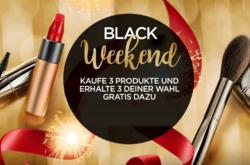 Angebote von Drogerien und Parfümerien im Kiko Prospekt in Braunschweig