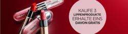 Angebote von Kiko im Berlin Prospekt