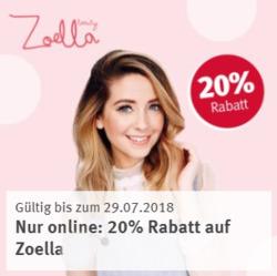 Angebote von Rossmann im Saarbrücken Prospekt