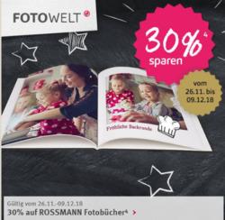 Angebote von Rossmann im Soest Prospekt