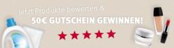 Angebote von Rossmann im Frankfurt am Main Prospekt