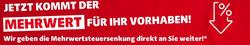 Hagebaumarkt Coupon in München ( 20 Tage übrig )