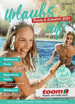 toom Baumarkt Katalog ( 14 Tage übrig)