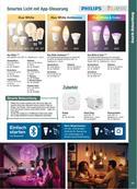 Angebote von Philips im toom Baumarkt Prospekt ( Mehr als 30 Tage)