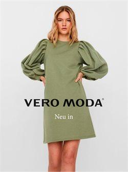 Angebote von Kleidung, Schuhe und Accessoires im Vero Moda Prospekt in Frankfurt am Main ( Läuft morgen ab )