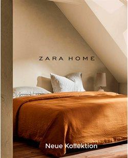 Zara Home Katalog ( Mehr als 30 Tage )
