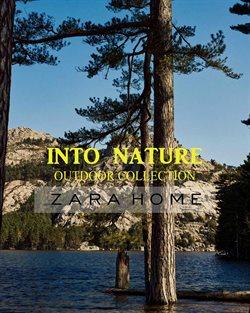 Angebote von Zara Home im Zara Home Prospekt ( 26 Tage übrig)