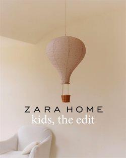 Angebote von Zara Home im Zara Home Prospekt ( 25 Tage übrig)