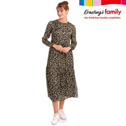 Ernsting's family Katalog ( 27 Tage übrig )