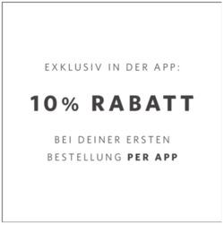 Angebote von Esprit im Köln Prospekt