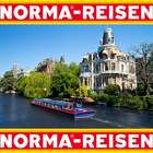 Norma Reisen Katalog ( 16 Tage übrig )