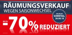Angebote von Dänisches Bettenlager im Rüsselsheim Prospekt