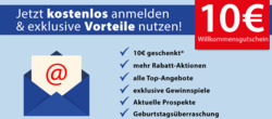 Angebote von Dänisches Bettenlager im Hannover Prospekt