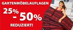 Angebote von Dänisches Bettenlager im Berlin Prospekt